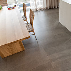 Carrelage Grand Format - Collection Ultra Format XXL