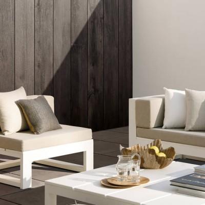 Modèle de carrelage sol en Grès de cérame de qualité de Logis Décor - Vente et pose de carrelage