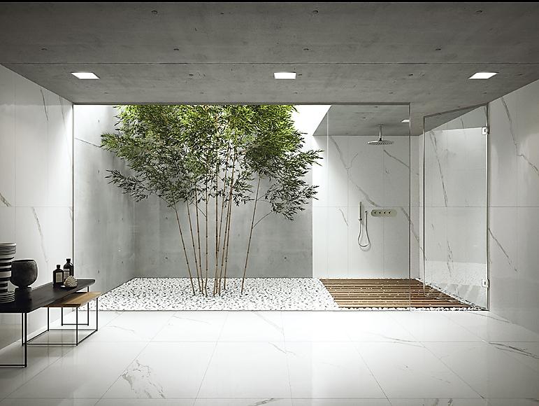 Logis Décor Salle de bain