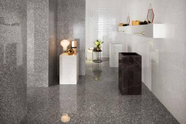 Marbre et Granit commercialisé par Logis Décor